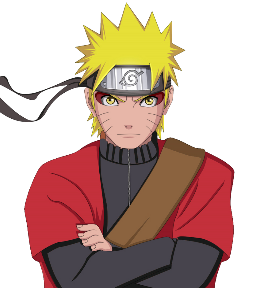 Naruto uzumaki naruto the new generation a roleplay on rpg - Naruto uzumaki dessin ...