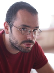 Meridianos's Profile Picture