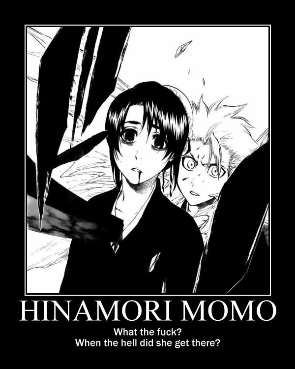 hinamori and toshiro relationship memes