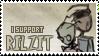 Rilzit Stamp 2 by omgwtfkitteh