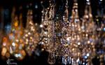 Silver Shines by FallenAngelMelawen