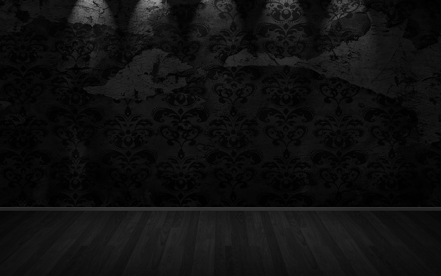 wallpapers roomsgominhos on deviantart