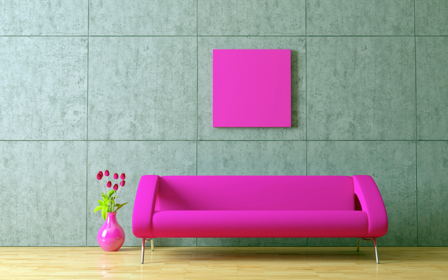 Wallpapers Rooms by Gominhos. Wallpapers Rooms by Gominhos on DeviantArt