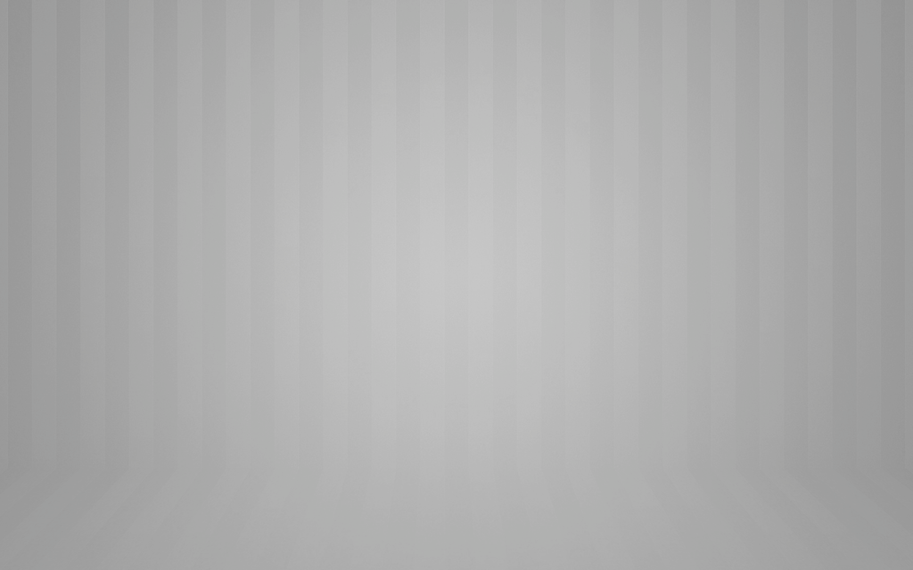 gallery for grey wallpaper