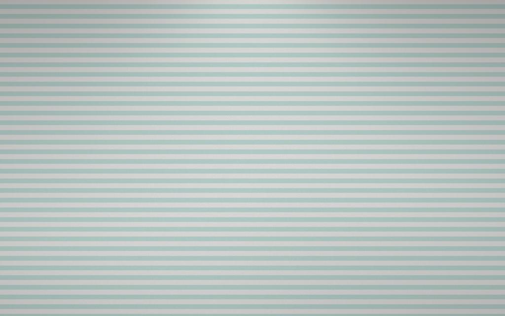 Horizontal Stripes Color by Gominhos ...