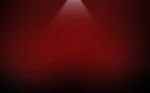 Red-wallpaper-background
