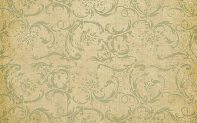 Patterns Textures by Gominhos