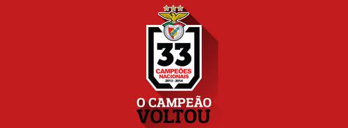 Cover O Campeao Voltou by Gominhos