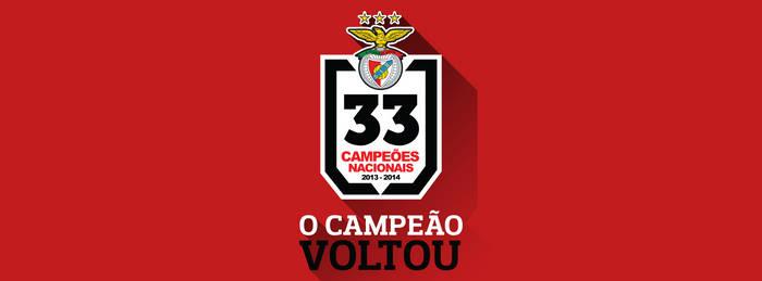 Cover O Campeao Voltou