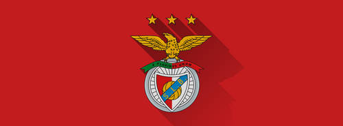 Cover Benfica by Gominhos