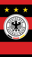 Deutschland iPhone 5 (Away)