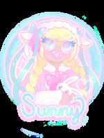 Sunny! by narumiikun