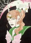 SMPP Sailor Jupiter