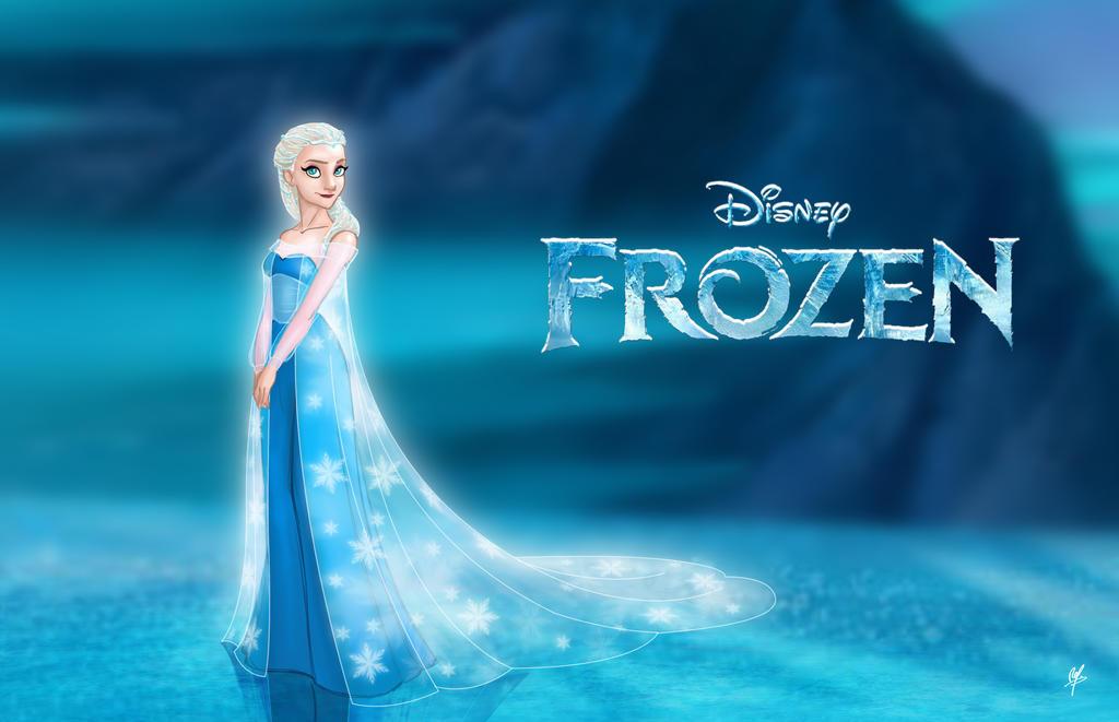 Director: Chris Buck, Jennifer Watch Frozen Online Free Movie IN HD Watch Online Movie Free 1024x661 Movie-index.com