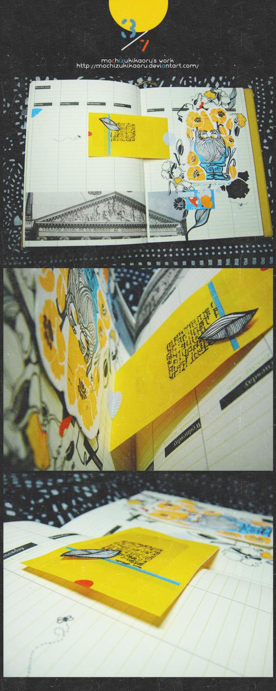 20120307mori by mochizukikaoru