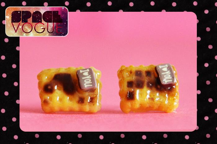 Waffles2 by Haszynka