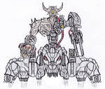 Doom - Doom Hunter