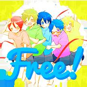 Free 2 by ashram-neron