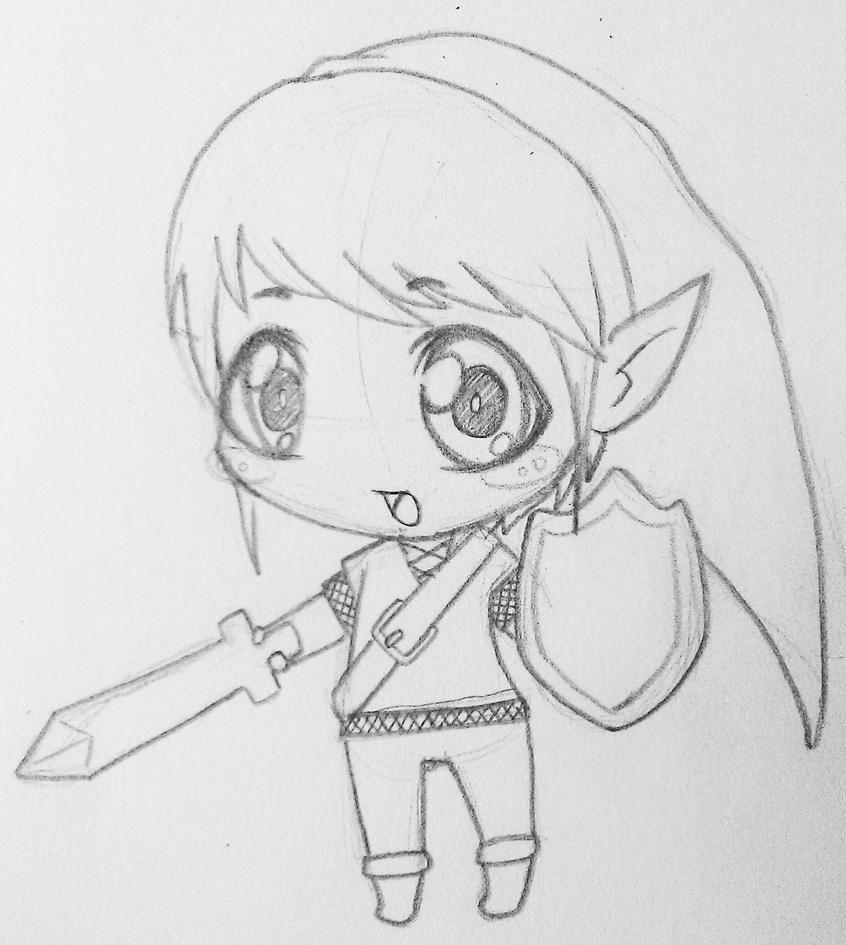 my link by Frenchielover4ever
