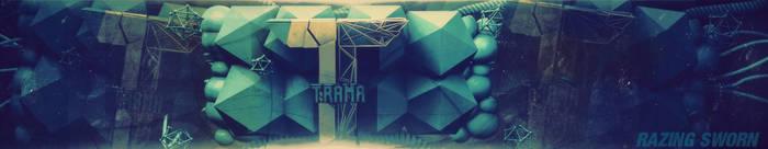 trama_clan_image_by_razing_sworn by movinrag3