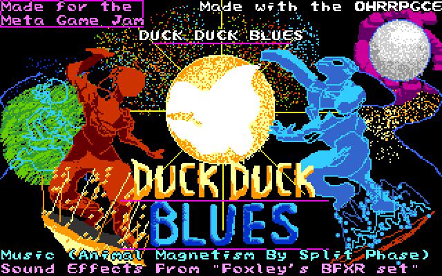 Duck Duck Blues0008