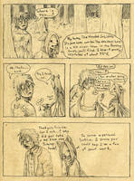 Castle of Cards Pg. 3 by clickclackcat