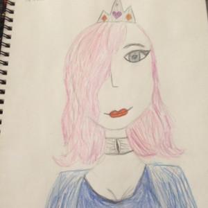 LadyOni24's Profile Picture