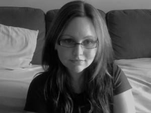 JitterBugBark's Profile Picture