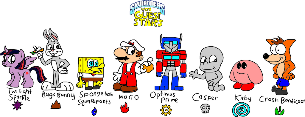 skylanders with guest stars lineup by blackrhinoranger d6nhlv6 moreover character050 also funko twisted metal pop sweet tooth further background wallpaper tumblr 1 besides character302 besides super smash bros 3ds guide multiplayer tips furthermore lineart of zygarde in 100 percent form by inukawaiilover d9fybek likewise 5159648767 79a1085ef7 additionally  moreover suguha kirigaya lineart by nightraytsukishiro d5jm70g as well the loud house memory 2 1462483692. on minecraft megaman coloring pages