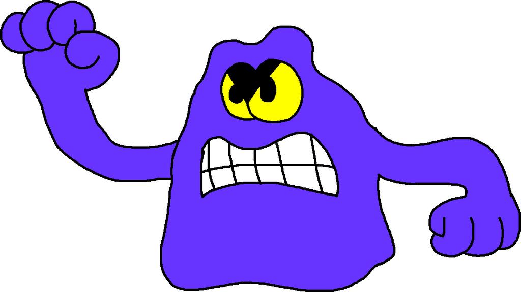 Cartoon Characters Voice Changer : Skylanders university character change by