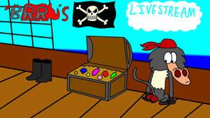 Unused BRR's Pirating Live thumbnail 4