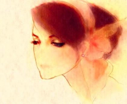 -rose- by Katheairene