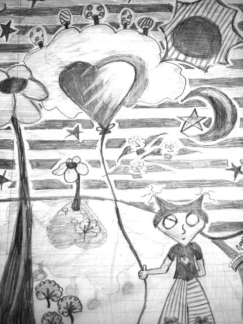 doodle1 by Jessie-Jo