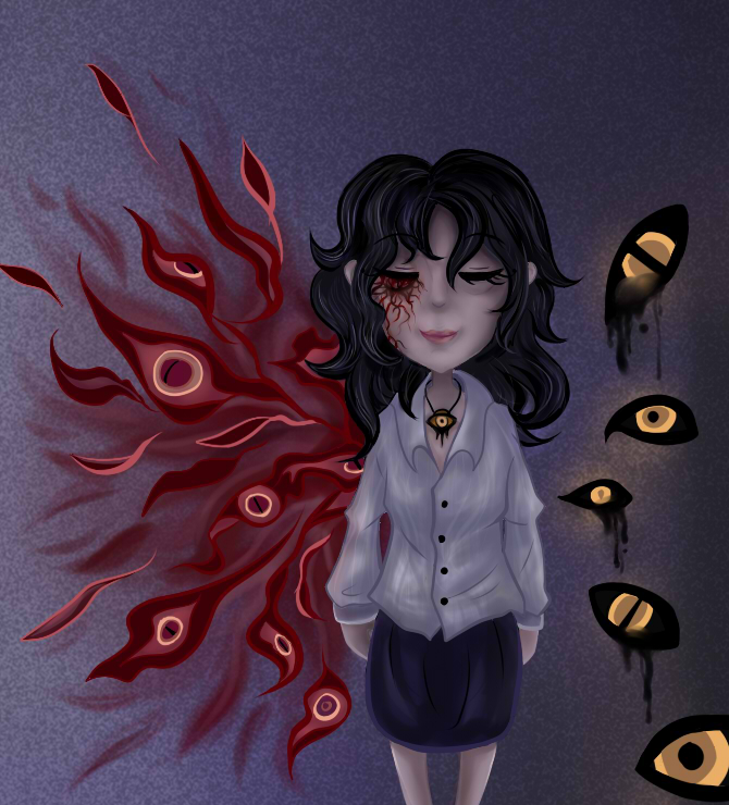 Nalka by Ying-silverfish