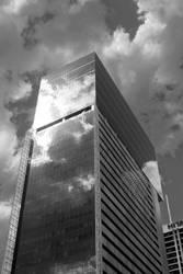 Brisbane City Council Building