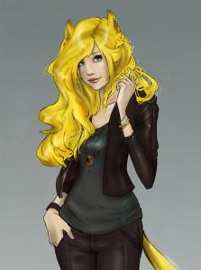 CerberusArts's Profile Picture