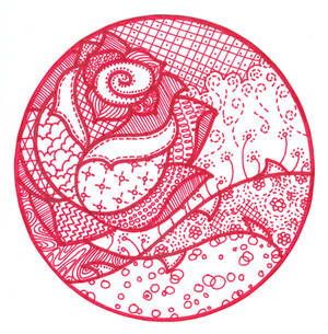 Rose Zendala