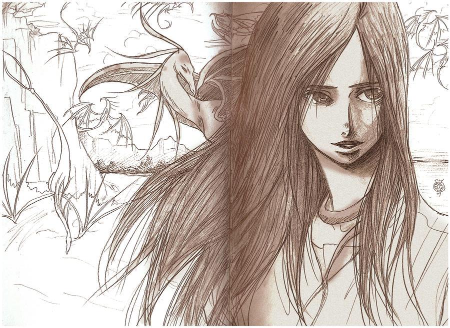 http://fc04.deviantart.net/fs42/i/2009/134/2/1/Dragonsong_by_Maseiya.jpg