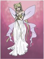 Princess by Maseiya