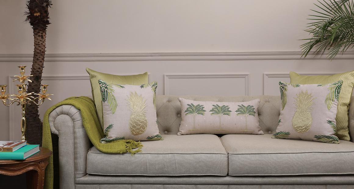 Buy Exotic Home Decor Items Online In India By Thepillowcompany On Deviantart