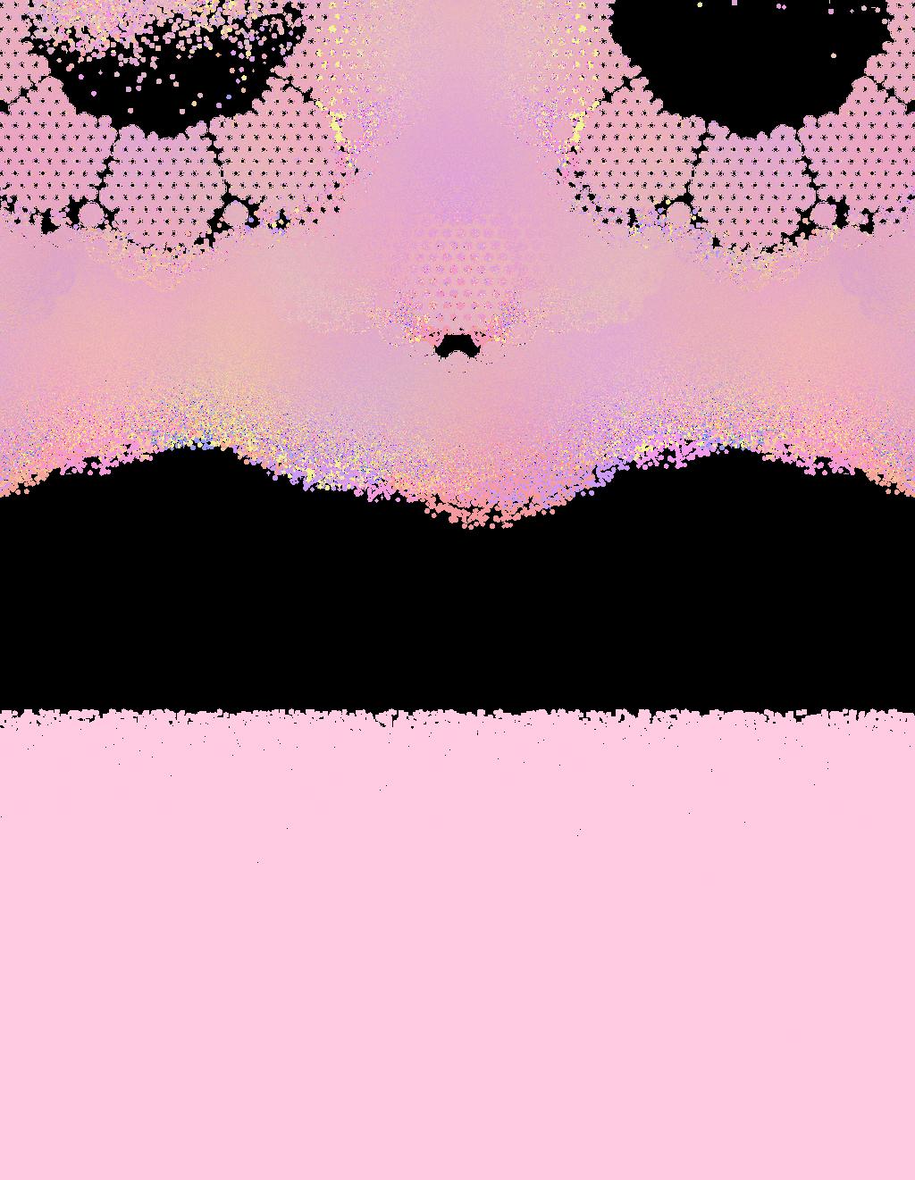 Pink lace - 8.5x11 by SparkleStuff on DeviantArt