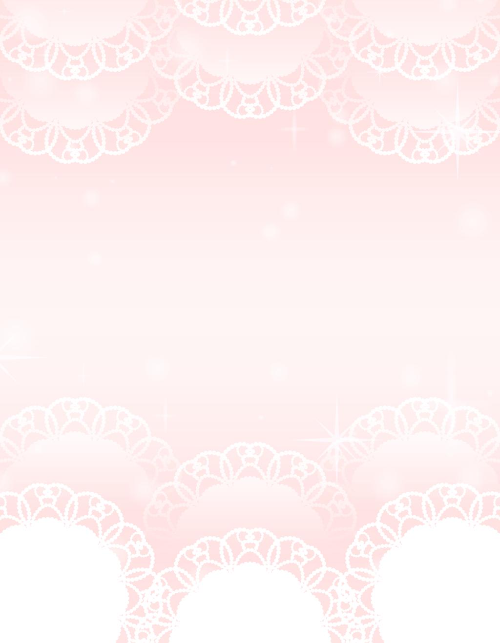 light pink lace background wwwimgkidcom the image