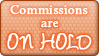 Commission Hold Button by pumpkin-spice-desu