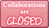 Collab Closed Button by SparkleStuff