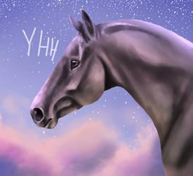 YHH - [OPEN] - Ukiyo by Bleskobleska-Yandere