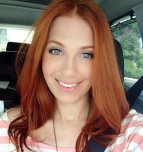 Adella's Profile Picture