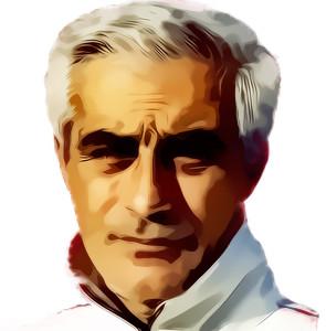 JobranSleiman's Profile Picture