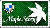 MapleEurope - Kradia Stamp by ace-goldstar