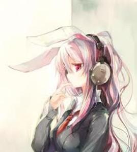 kiskisbella's Profile Picture