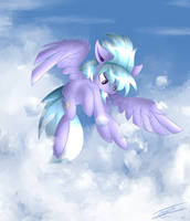 Cloud Chaser by Avizo-23